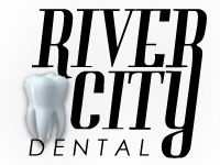 River City Dental Clinic